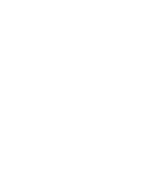 UMC Group